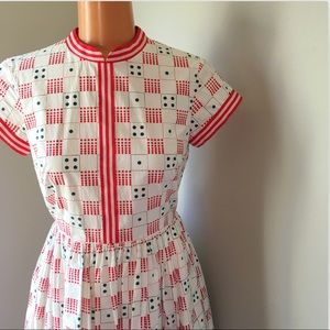Just Roll 🎲 with It Dress -from ModCloth